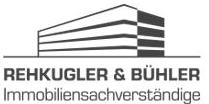 Immobiliensachverständiger und Immobiliengutachter in München – DIN 17024 zertifiziert.